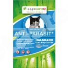 αντιπαρασιτικα για γατες Pet shop pet astero